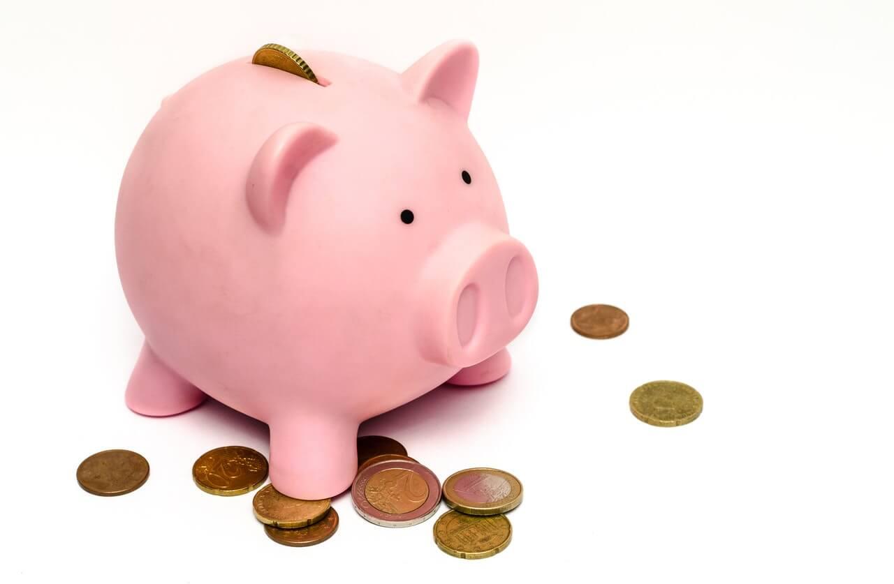 メンテナンス費用と平屋の関係