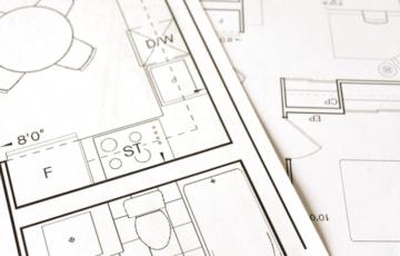 建売住宅と規格住宅の違いは!?一生に一度の買い物なら規格企画住宅でキマリ!