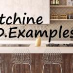 ゼロキューブのキッチン事例10選!購入者のアドバイスも教えます!